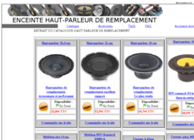 france-animation.com