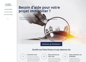 france-annonces-immobilieres.com