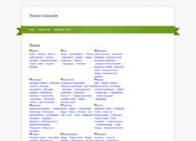 france-annuaire.org