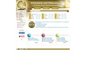 france-astrologie.com