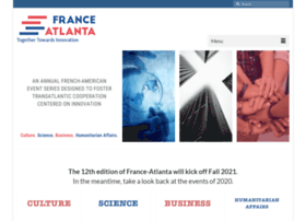france-atlanta.org