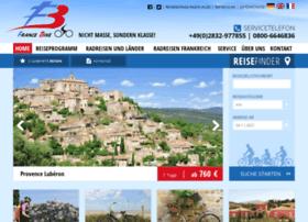 france-bike.com