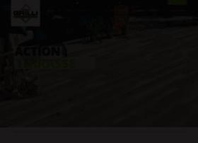 france-carrelage.com