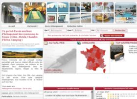 france-commune.net
