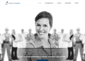 france-consulting.fr