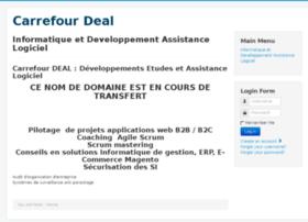 france-deal.com