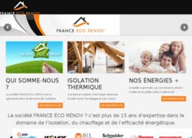 france-ecorenov.com