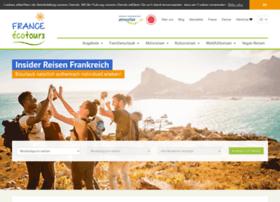 france-ecotours.com