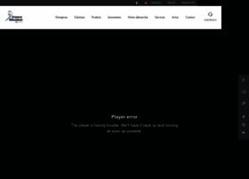 france-elevateur.fr