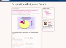 france-ethnique.blogspot.com