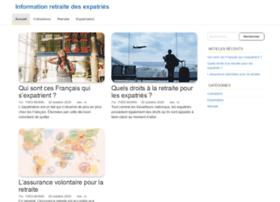 france-expat-conseil.fr