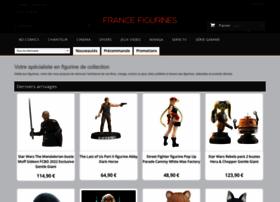 france-figurines.fr