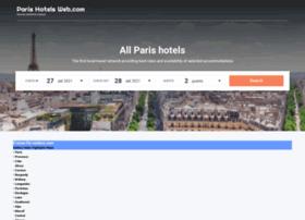 France-for-visitors.com