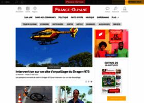 france-guyane.fr