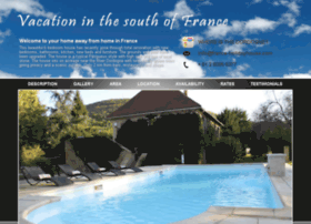france-holidayhouse.com