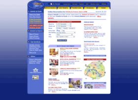 france-hotels.net