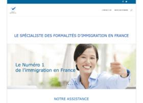 france-immigration.com
