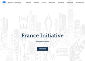 france-initiative.fr