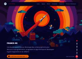 france-ioi.org