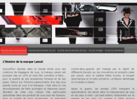 france-lancel.com