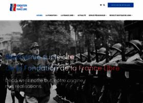 france-libre.net
