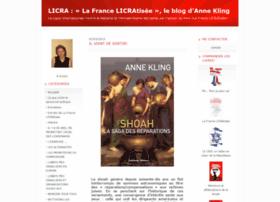 france-licratisee.hautetfort.com