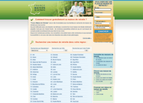 france-maison-de-retraite.org