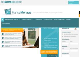 france-menage.fr