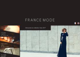 france-mode.fr