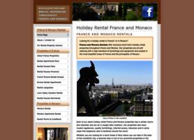 france-monaco-rentals.com
