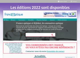france-optique.com