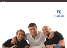 france-pari.org