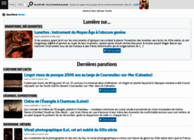france-pittoresque.com