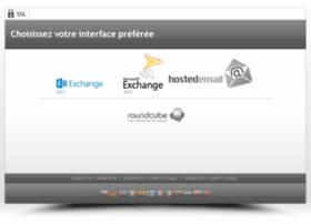 france-plasma.fr