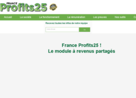 france-profits25.fr