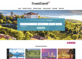 france-property.frenchentree.com