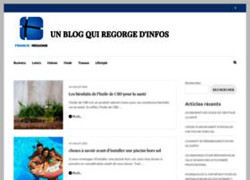 france-regions.fr