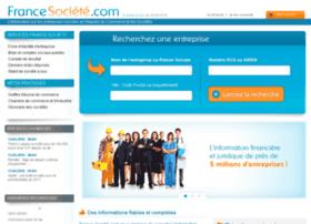 france-societe.com