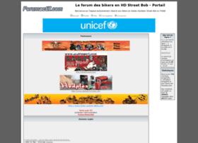 france-streetbob.org
