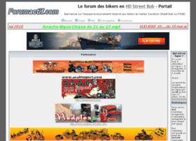 france-streetbob.superforum.fr
