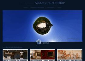 france-sud-tourisme.fr