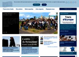france-terre-asile.org