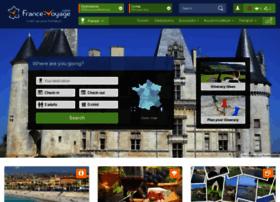 france-voyage.com