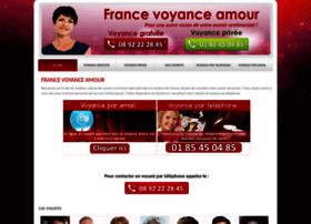 france-voyance-amour.fr