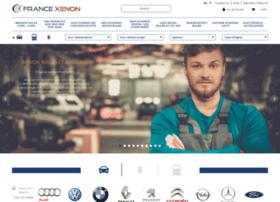 france-xenon.com