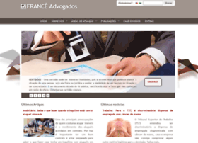 france.adv.br