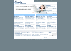 france.bpath.com