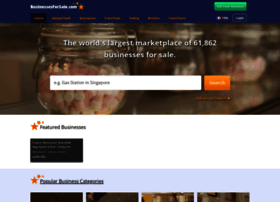 france.businessesforsale.com