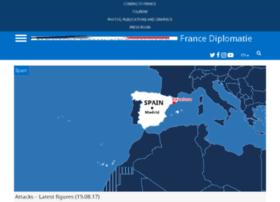france.diplomatie.gouv.fr