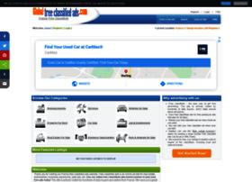 france.global-free-classified-ads.com